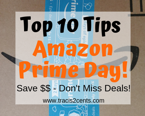 What made Prime Day 12222 special?